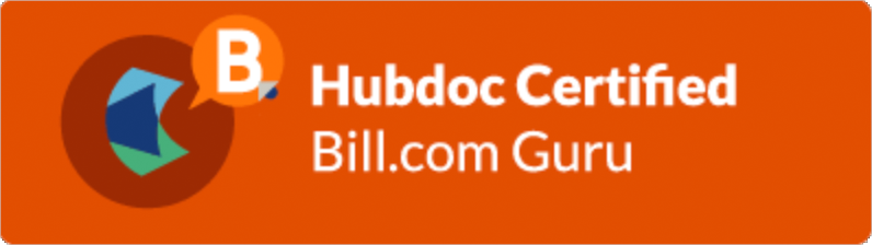 HDCertification-Bill