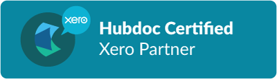 HDCertification-Xero